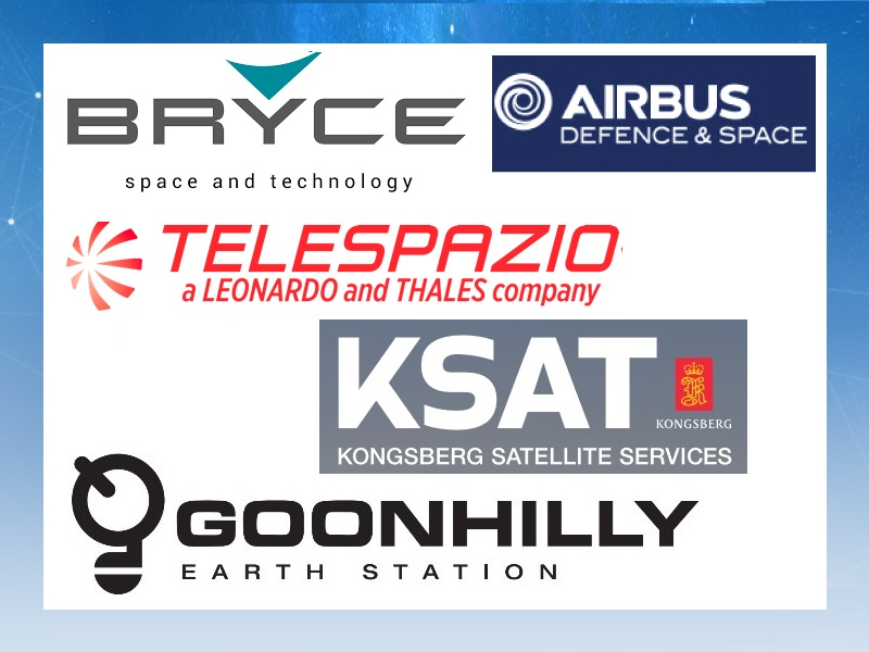 GS Companies